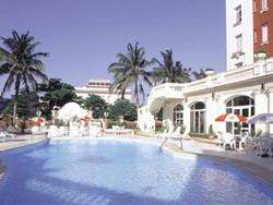 'Cuba Hotel -  Presidente   picture' Check our website Cuba Travel Hotels .com often for updates.