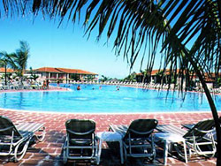 'Cuba Hotel - Superclub Breezes Jibacoa  picture' Check our website Cuba Travel Hotels .com often for updates.