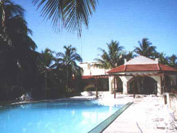 'Cuba Hotel - Hotel El Castillo  picture' Check our website Cuba Travel Hotels .com often for updates.