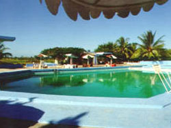 'Cuba Hotel - Villa Bayamo  picture' Check our website Cuba Travel Hotels .com often for updates.