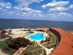 'Cuba Hotel -  El Viejo y el Mar   picture' Check our website Cuba Travel Hotels .com often for updates.