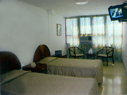 'Cuba Hotel - Balcón del Caribe  picture' Check our website Cuba Travel Hotels .com often for updates.