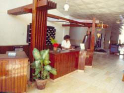 'Cuba Hotel - Hotel Punta La Cueva  picture' Check our website Cuba Travel Hotels .com often for updates.