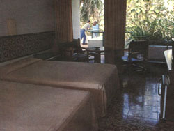 'Cuba Hotel - Hotel Moka  picture' Check our website Cuba Travel Hotels .com often for updates.