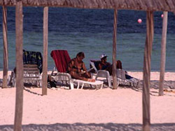 'Cuba Hotel - Club Santa Lucía  picture' Check our website Cuba Travel Hotels .com often for updates.