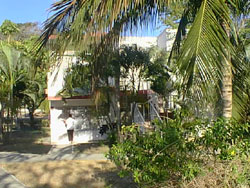'Cuba Hotel - Villa El Cocal  picture' Check our website Cuba Travel Hotels .com often for updates.