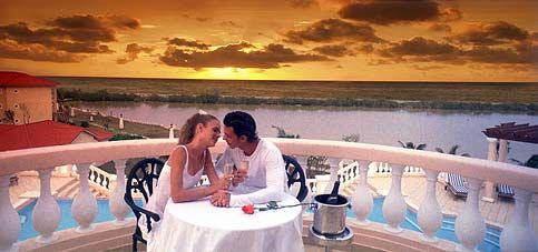 'Paradisus Princesa del Mar Restaurant' Check our website Cuba Travel Hotels .com often for updates.