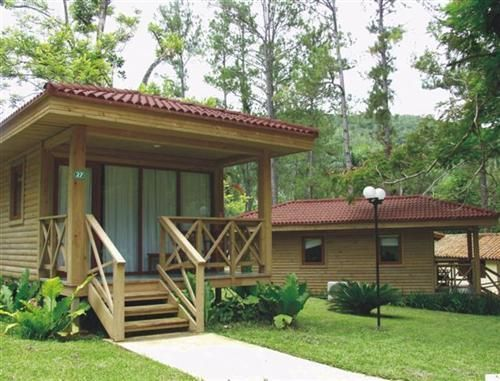 'Rancho - San Vicente - cabana' Check our website Cuba Travel Hotels .com often for updates.