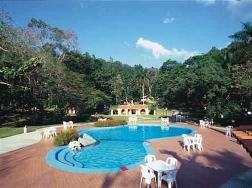 'Rancho - San Vicente - piscina' Check our website Cuba Travel Hotels .com often for updates.