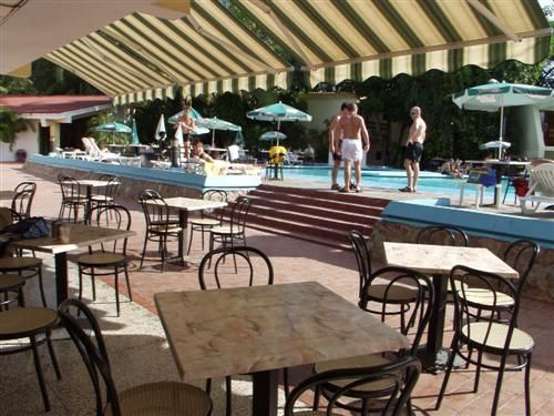 'hotel - san juan - piscina' Check our website Cuba Travel Hotels .com often for updates.