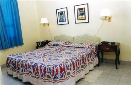 'Hotel - santa clara libre - room 2' Check our website Cuba Travel Hotels .com often for updates.
