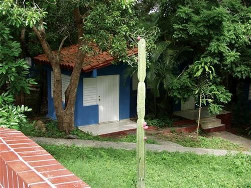 'Camping - silla de gibara - accommodation' Check our website Cuba Travel Hotels .com often for updates.