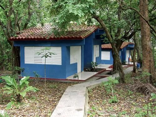'Camping - silla de gibara - cabana' Check our website Cuba Travel Hotels .com often for updates.