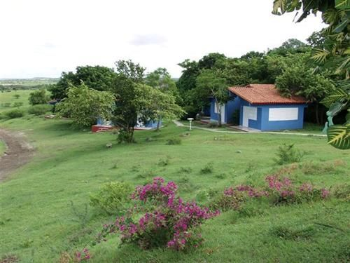 'Camping - silla de gibara - general view' Check our website Cuba Travel Hotels .com often for updates.