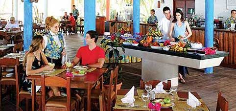 'sol cayo coco barbeque' Check our website Cuba Travel Hotels .com often for updates.