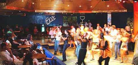 'sol cayo coco night show' Check our website Cuba Travel Hotels .com often for updates.