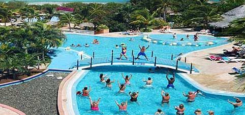 'sol cayo coco pool' Check our website Cuba Travel Hotels .com often for updates.