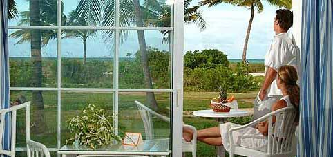 'sol cayo guillermo room' Check our website Cuba Travel Hotels .com often for updates.