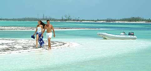 'sol cayo largo beach 2' Check our website Cuba Travel Hotels .com often for updates.