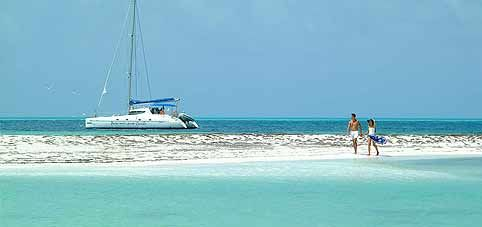'sol cayo largo beach 3' Check our website Cuba Travel Hotels .com often for updates.