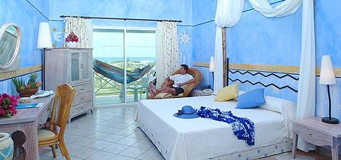 'sol cayo largo bridal room' Check our website Cuba Travel Hotels .com often for updates.