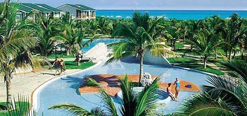'sol cayo santa maria pool 2' Check our website Cuba Travel Hotels .com often for updates.