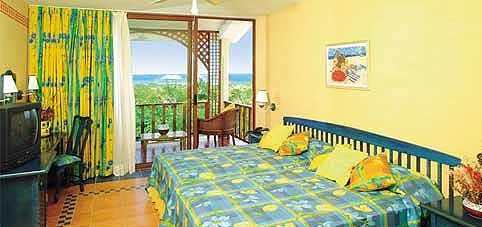 'sol cayo santa maria habitacion' Check our website Cuba Travel Hotels .com often for updates.