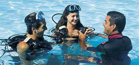 'sol palmeras centro de buceo' Check our website Cuba Travel Hotels .com often for updates.