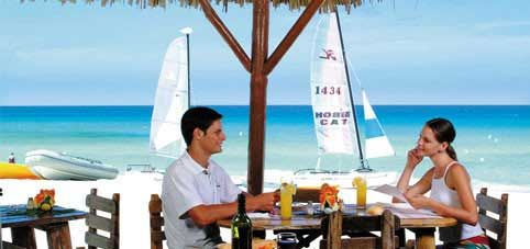 'sol palmeras restaurant' Check our website Cuba Travel Hotels .com often for updates.