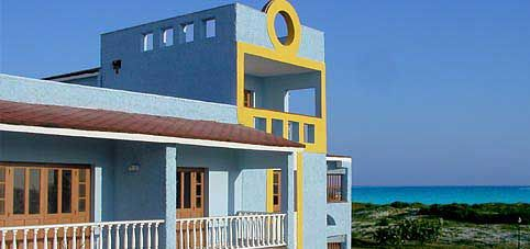'sol pelicano view' Check our website Cuba Travel Hotels .com often for updates.