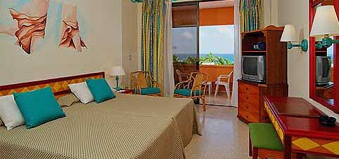 'sol rio lunas y mares room 2' Check our website Cuba Travel Hotels .com often for updates.