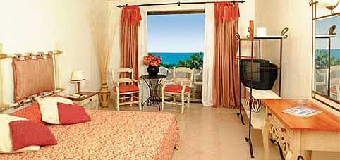 'sol sirenas coral room' Check our website Cuba Travel Hotels .com often for updates.