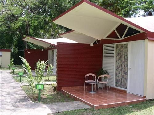 'Villa - Soroa - cabana' Check our website Cuba Travel Hotels .com often for updates.