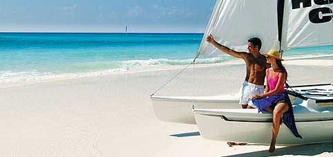 'tryp cayo coco beach' Check our website Cuba Travel Hotels .com often for updates.