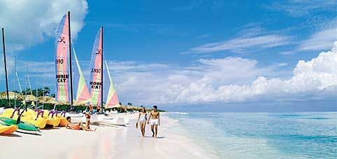 'tryp peninsula varadero beach' Check our website Cuba Travel Hotels .com often for updates.