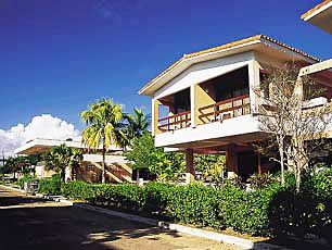 'Varadero beach - Villa Tortuga - view' Check our website Cuba Travel Hotels .com often for updates.