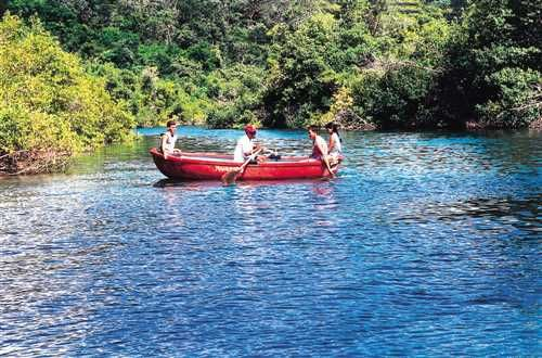 'Villa - Yaguanabo - boat ride' Check our website Cuba Travel Hotels .com often for updates.