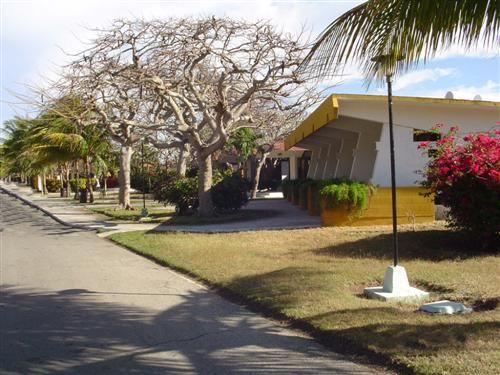 'villa - bacuranao - vista' Check our website Cuba Travel Hotels .com often for updates.
