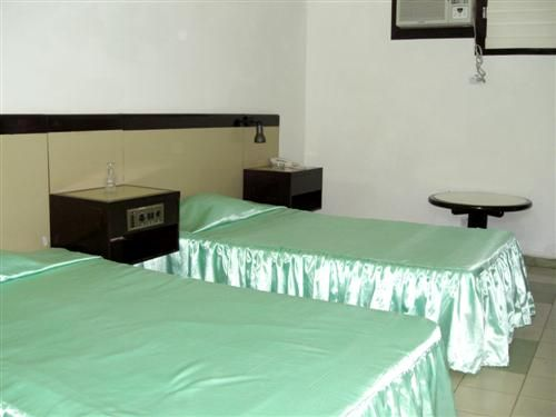 'villa - cabanas - room' Check our website Cuba Travel Hotels .com often for updates.