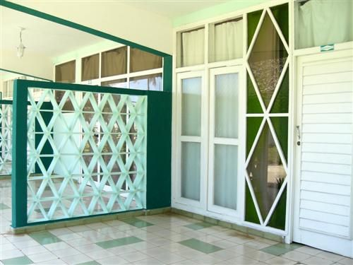 'villa - cabanas - room entrance' Check our website Cuba Travel Hotels .com often for updates.