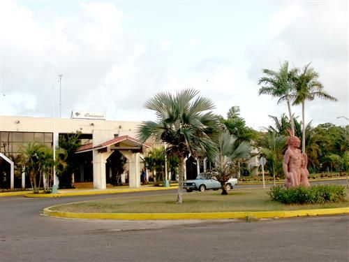 'Villa - Canimao - vista' Check our website Cuba Travel Hotels .com often for updates.