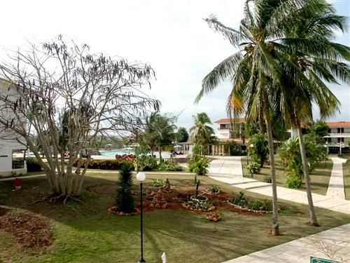 'Villa - Canimao - panoramic' Check our website Cuba Travel Hotels .com often for updates.