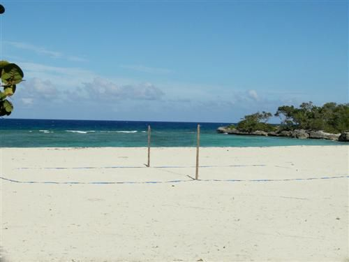 'villa - don lino - playa' Check our website Cuba Travel Hotels .com often for updates.