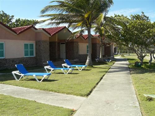 'villa - don lino - cabanas' Check our website Cuba Travel Hotels .com often for updates.