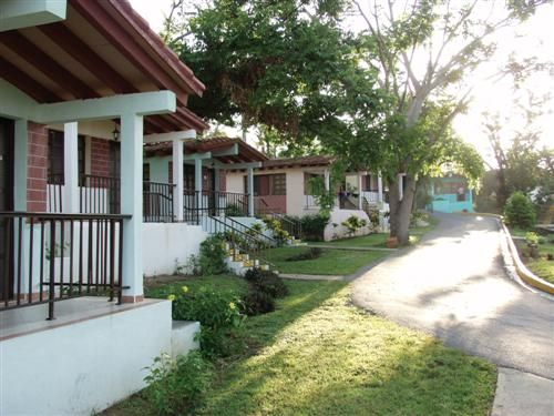 'Campismo - villa guajimico - alojamiento' Check our website Cuba Travel Hotels .com often for updates.