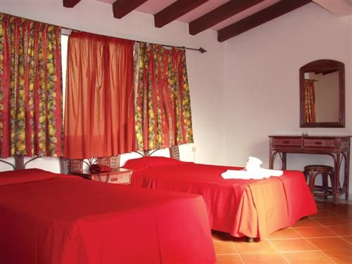 'Campismo - villa guajimico - habitacion' Check our website Cuba Travel Hotels .com often for updates.
