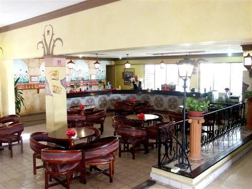 'Villa - La Mar - lobby bar' Check our website Cuba Travel Hotels .com often for updates.