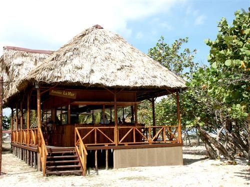 'Villa - La Mar - ranchon' Check our website Cuba Travel Hotels .com often for updates.
