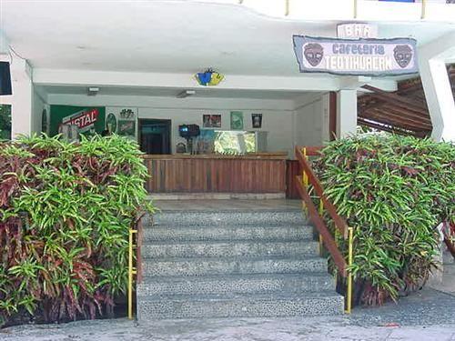 'Villa - La Lupe - cafeteria' Check our website Cuba Travel Hotels .com often for updates.