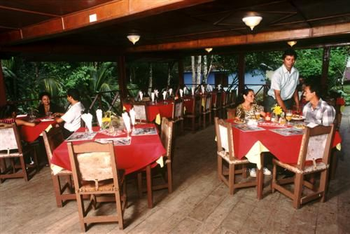 'villa - santo domingo - restaurant' Check our website Cuba Travel Hotels .com often for updates.